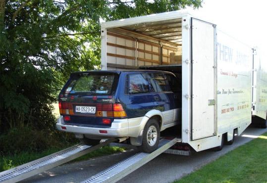 apgimgcont_vehicletransport-gallery