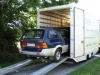 apgimgcont_vehicletransport-gallery