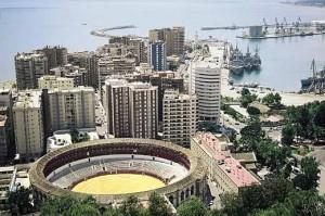 Removals Malaga_Spain