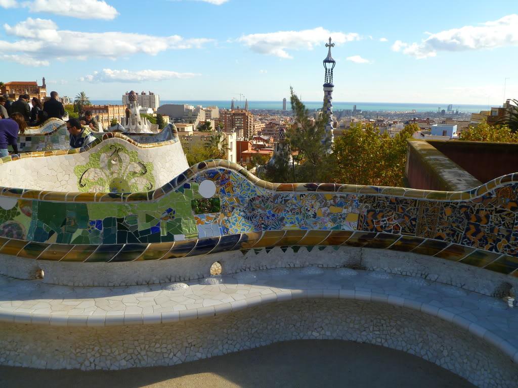 Barcelona-matthewjamesremovalsspain