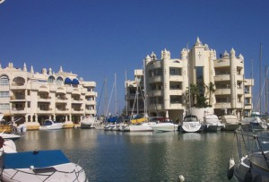 removals-benalmadena-costa