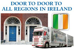 Removal-Company-to-Ireland