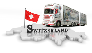 Removals-to-Switzerland pic