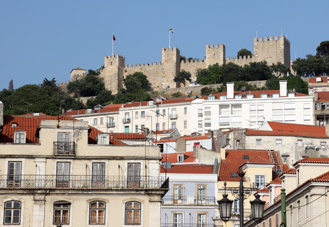 removals-to-Portugal