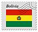 Removals-Mudanzas-Bolivia