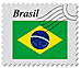 Removals-Mudanzas-Brazil