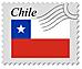 Removals-Mudanzas-Chile