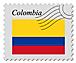 Removals-Mudanzas-Colombia