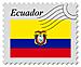 Removals-Mudanzas-Ecuador