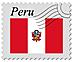 Removals-Mudanzas-Peru
