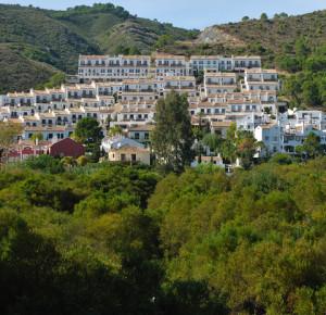 Moving to Benahavis Andalucia