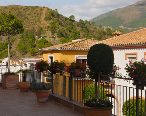 Removals in benahavis andalucia empresa de mudanzas en benahav s matthew james removals - Mudanzas en fuengirola ...