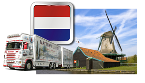 Removals-to-Holland-from-Spain
