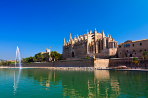Empresa-de-mudanzas-a-Mallorca