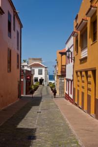 Empresa-de-mudanzas-en-Santa-Cruz-de-Tenerife