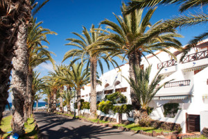 Moving-to-Tenerife-Canary-Islands