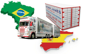 Removal-Company-to-Brazil