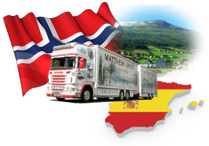 Removals-to-Norway