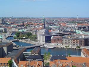 Removals to Copenhagen