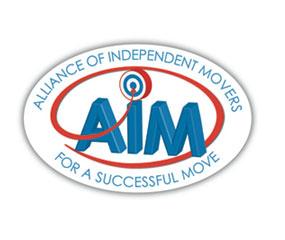 Member of a brand new modern Trade Association