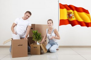 Moving to Spain Tips
