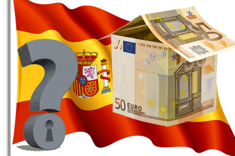how-to-buy-house-in-Spain