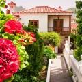 spanish Property