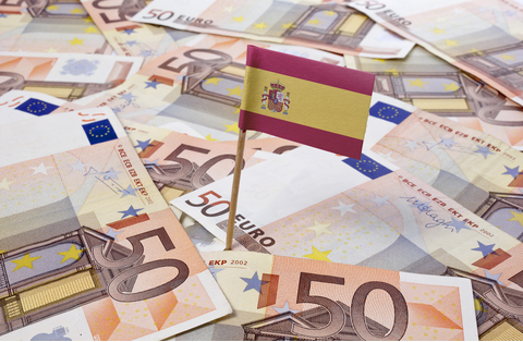 Spain-Taxes