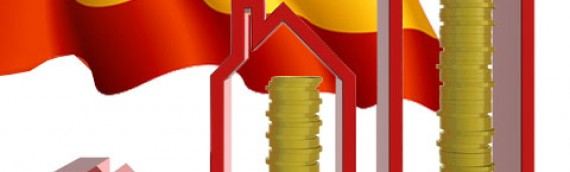 Spanish House Prices on the Rise